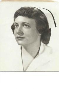 Obituary photo of Norma Pipitone, St Peters-MO