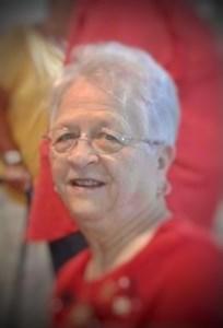 Obituary photo of Barb Callanan, St Peters-MO