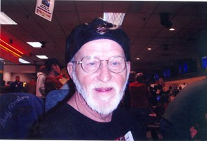 Obituary photo of James Wilson%2c+Sr., Indianapolis-IN