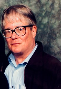 Obituary photo of Danny Graul, Denver-CO