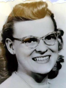 Obituary photo of Lois Vasquez, Orlando-FL