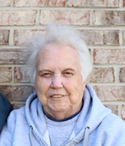 Obituary photo of Sharon Hawkins, Indianapolis-IN