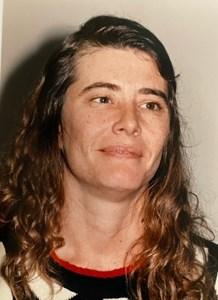 Obituary photo of Deadra Gray, Denver-CO