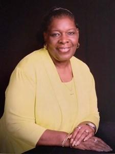Obituary photo of Carolyn Tate, Junction City-KS