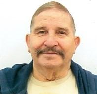 Obituary photo of Carlos Roman, Junction City-KS