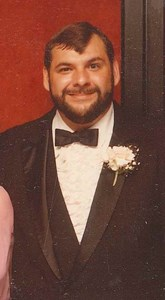 Obituary photo of William Kranz+Jr., St Peters-MO