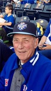 Obituary photo of Lawrence+%22Don%22 DeWolfe, Olathe-KS