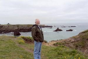 Obituary photo of Alvin Duncan, Casper-WY