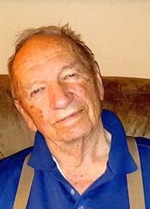 Obituary photo of Eldon Raye, Casper-WY