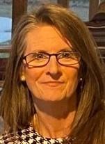 Obituary photo of Lisa Scobee, Olathe-KS