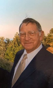 Obituary photo of Clifford Vandermoon, St Peters-MO