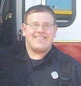 Obituary photo of Benjamin Springer, Syracuse-NY