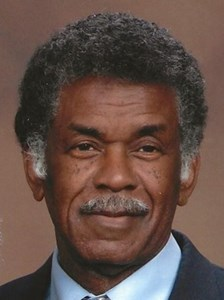 Obituary photo of Vernell Carter+Sr., Olathe-KS