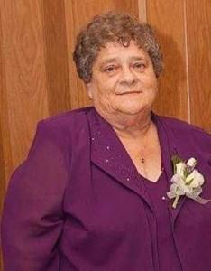 Obituary photo of Judith Brott, Green Bay-WI