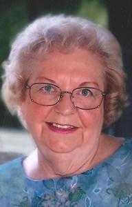 Obituary photo of Dorothy Knapczyk, St Peters-MO