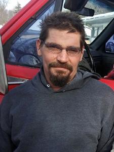Obituary photo of John Arthur%2c+III, Indianapolis-IN