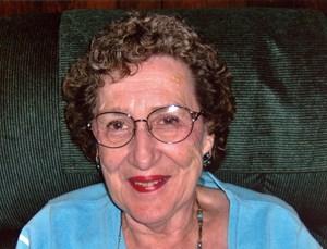 Obituary photo of Jo+Ann Gerety, Dove-KS