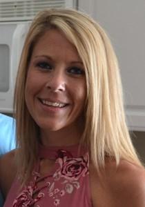 Obituary photo of Christine Krestel, St Peters-MO