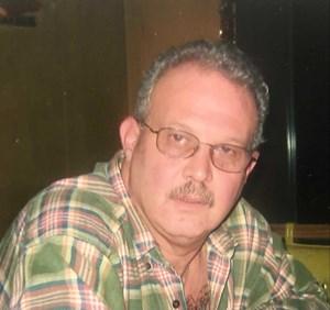 Obituary photo of John Sena, Cincinnati-OH