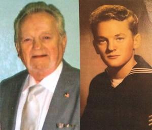 Obituary photo of Charles Zawisza, Toledo-OH