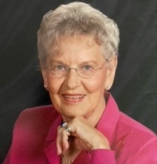 Obituary photo of Lorene Lauscher, Green Bay-WI