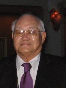 Obituary photo of Cecil Kitashima, Denver-CO