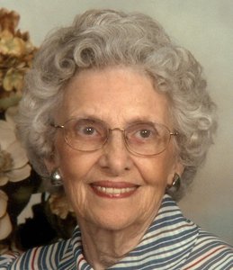 Obituary photo of Maxine Swanson, Topeka-KS