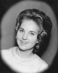 Obituary photo of Dorothy Ollila, Denver-CO