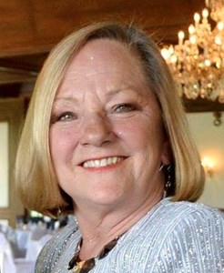 Obituary photo of Bridgett Emm, Toledo-OH