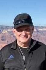 Obituary photo of Elvin Davis+Jr., St Peters-MO