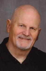 Obituary photo of Wesley Gamble, Olathe-KS