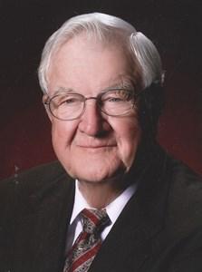 Obituary photo of Dr.+William Matthew, Olathe-KS