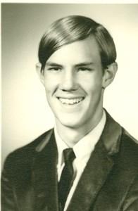 Obituary photo of Keith Thyfault, Denver-CO