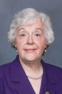 Obituary photo of Joyce Carlson, St Peters-MO