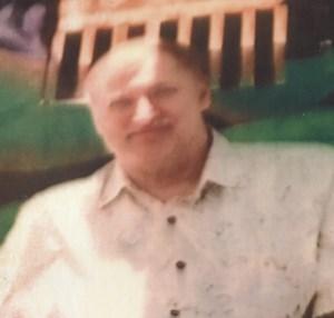 Obituary photo of Douglas Samsel, Dove-KS