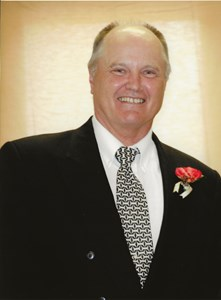 Obituary photo of Allen Crone, Olathe-KS