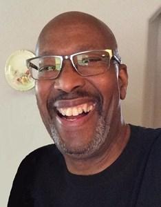 Obituary photo of Ezell Monts%2c+Jr., Dove-KS