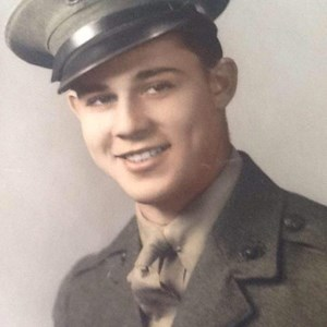 Obituary photo of Clyde Mitchell, Denver-CO