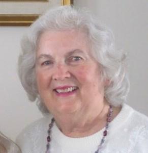 Obituary photo of Nadia Cassady, Olathe-KS