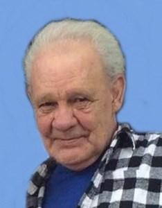 Obituary photo of Glenn Petersen, Green Bay-WI