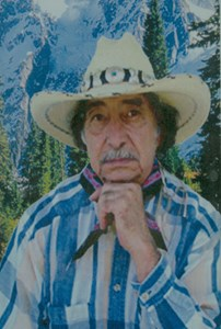 Obituary photo of Ascension Quintana, Denver-CO