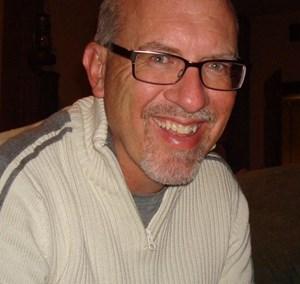 Obituary photo of Rodney+%22Rod%22 Brown, Topeka-KS