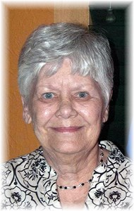Obituary photo of Julie Gutermuth, Louisville-KY