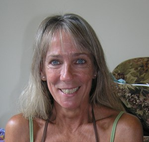 Obituary photo of Teresa Gipson, St Peters-MO