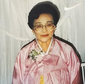 Obituary photo of Kui Ha, Olathe-KS