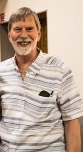 Obituary photo of Frederick Holme, Cincinnati-OH