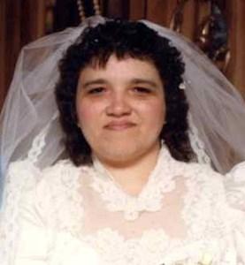 Obituary photo of Annemaria Rizzo, Orlando-FL