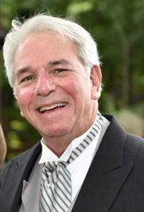 Obituary photo of Dr.+Alan Fogel, Albany-NY