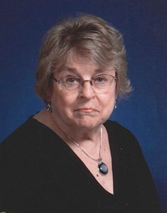 Obituary photo of Christine Bittner, St Peters-MO