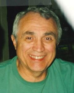 Obituary photo of Angelo Maddalena, Rochester-NY